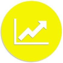 Track Analytics
